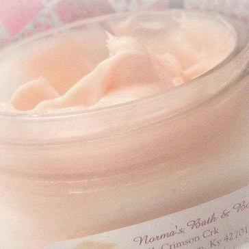 Sugar Cookie Lotion-body lotion- food scent- beauty- body lotion- dessert